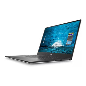 Dell Xps 9560 4k Touch- 7 Geração I7-7700hq, 32gb -1tb Ssd