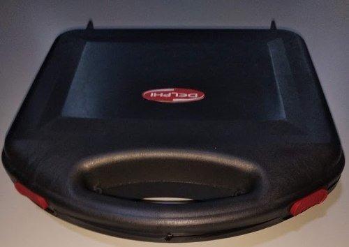 delphi scanner 2017 autocom ds150e bluetooth v2015.3