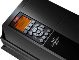 delta a1 - reparación y venta de variadores de frecuencias