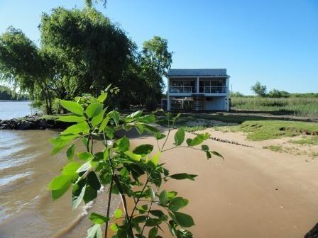 delta casa cabana  alquiler tigre rio s.antonio wasap ok