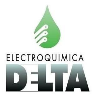 delta compitt lube seco lubricante para impresoras 120 gr