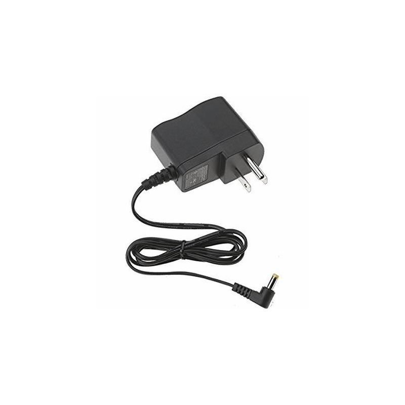 Delta Faucet EP73954 Power Supply for Gen 3 Solenoid