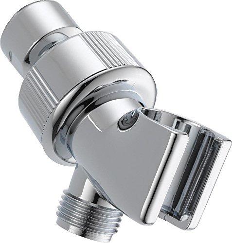 Delta Faucet U3401pk Soporte Brazo Ducha Ajustable Cromo -   60.900 en  Mercado Libre 56572909c259