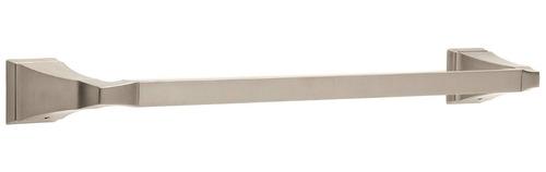 delta grifo 128888 dryden - bar toalla 18 -inch, brillantez