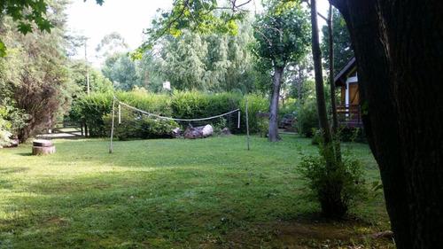 delta tigre alquiler casa jardin nautico escobar  1168389491