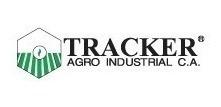 deltrac ce insecticida x 300 ml tracker