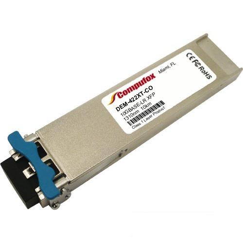 dem-422xt       100% d-link compativel