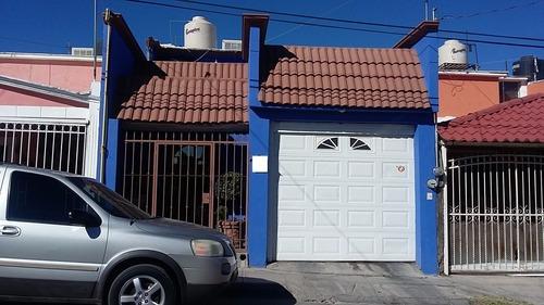 demo ------ amueblada rec en pb colinas del sol casa en venta $ 1,080,000 cepadi
