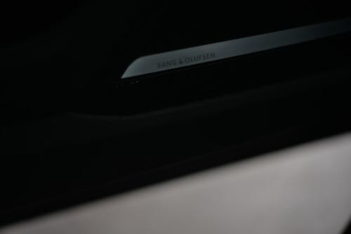 demo audi a7 sb 55 tfsi mild hybrid elite quattro 2019 negro