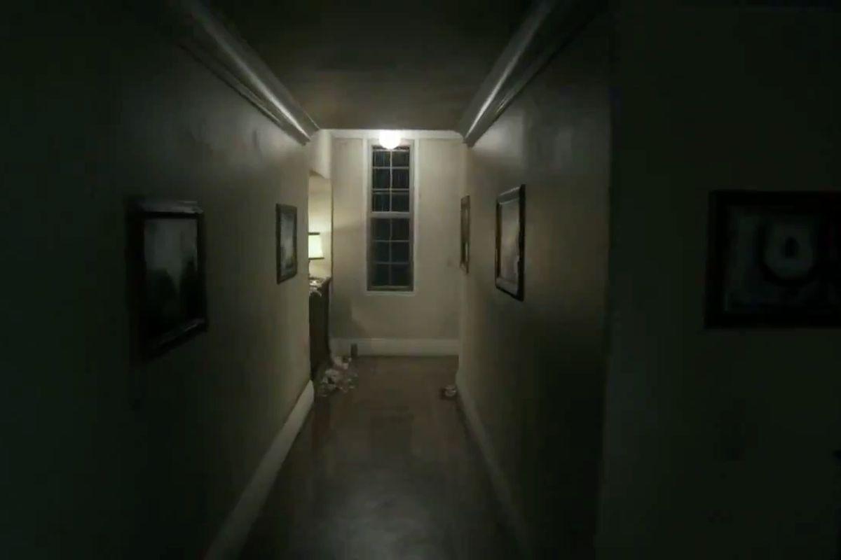 demo pt silent hills tenha no seu ps4 ou ps4 pro D NQ NP 642791 MLB29964174575 042019 F - Konami smentisce le voci riguardo la produzione di un nuovo Silent Hill, ma c'è un ma...