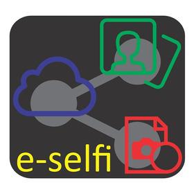 Demo. Software E-selfi, Fotocabina, Photobooth