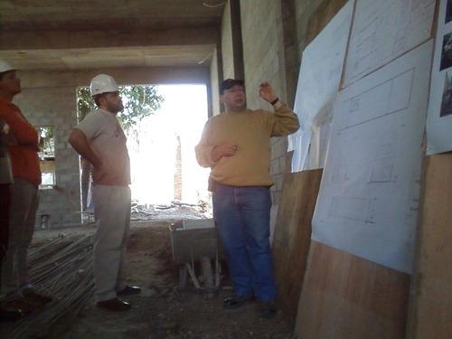 demolición remodelación diseño construcción arquitecto