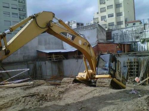 demoliciones excavaciones 1136911906  335*3554