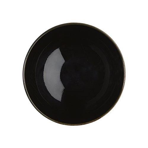 denby hlo2094 halo rice bowl juego de 4