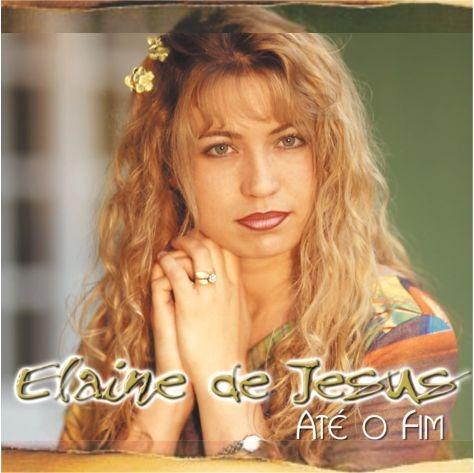 ETERNO BAIXAR DENISE CERQUEIRA CD AMOR