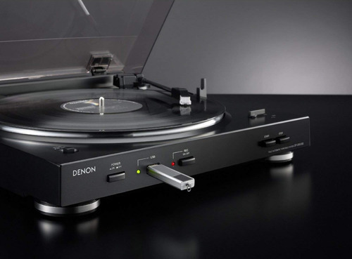 denon dp-200usb toca-discos ñ audio technica lp120 nf-e !!!!