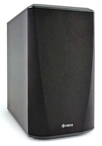denon heos home cinema soundbar y subwoofer 2