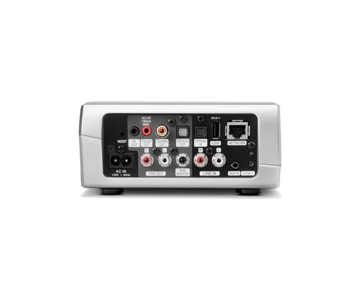 denon heos hs2 pre-amplificador bluetooth y wifi modelo 2019