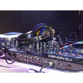 Denon Mcx 8000 (ultimate) Caja Original.