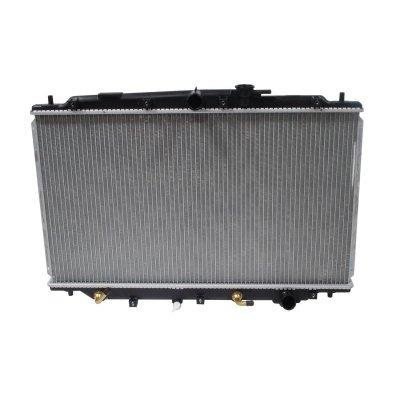 denso 221-3202 radiador