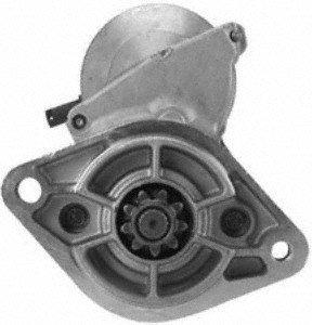 denso 280-0269 remanufactured motor de arranque