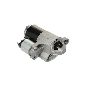 Denso 280-4254 Remanufactured Starter