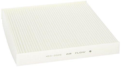 denso 453-2026 primera vez fit filtro de aire de la cabina