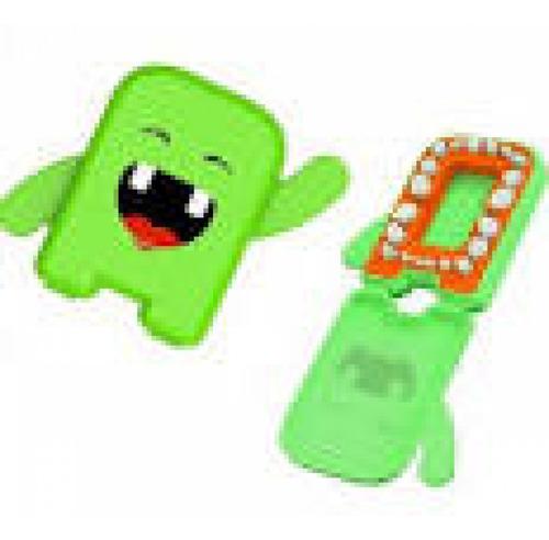 dental album standard verde