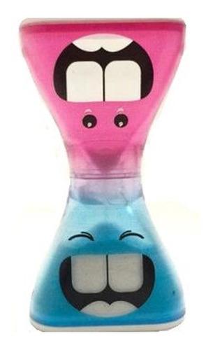 dental timer marcador tempo de escovação infantil angie