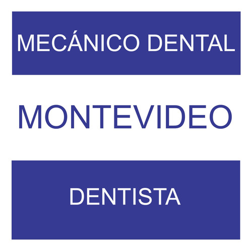 dentista mecanico dental protesis