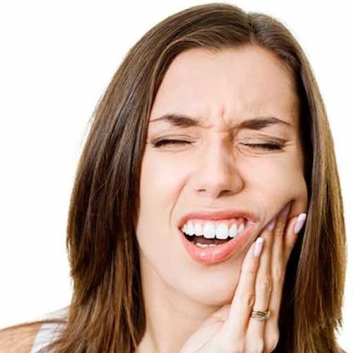 dentista urgencias extracciones