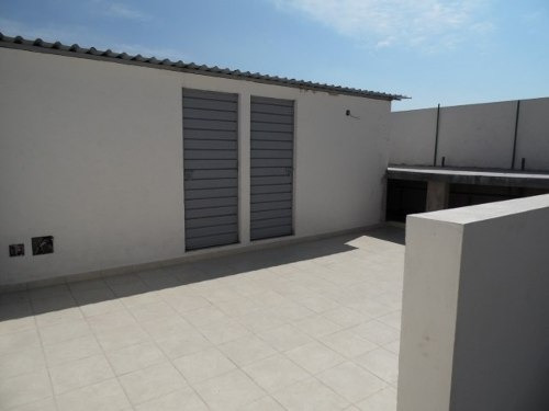 dentro de la zona dorada te ofrecemos exclusivos departamentos nuevos con precio de pre venta !