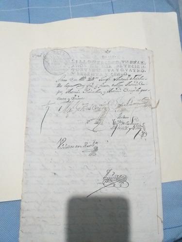 denuncia mina 1764 en ciudad nuestra señora de los zacatecas