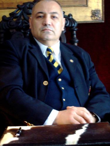 denuncias online s/restricc. en pand. covid19 abogado penal