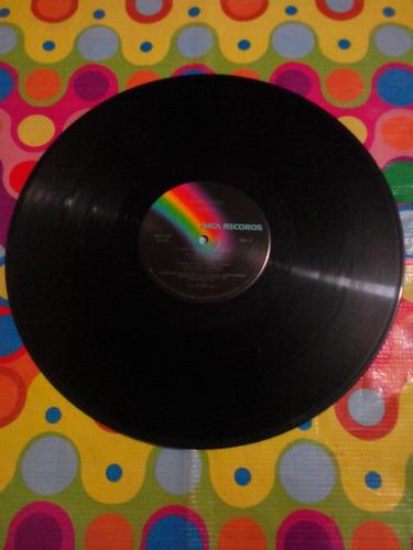 deodato lp whirlwinds 1974. se abre. importado u.s.a.