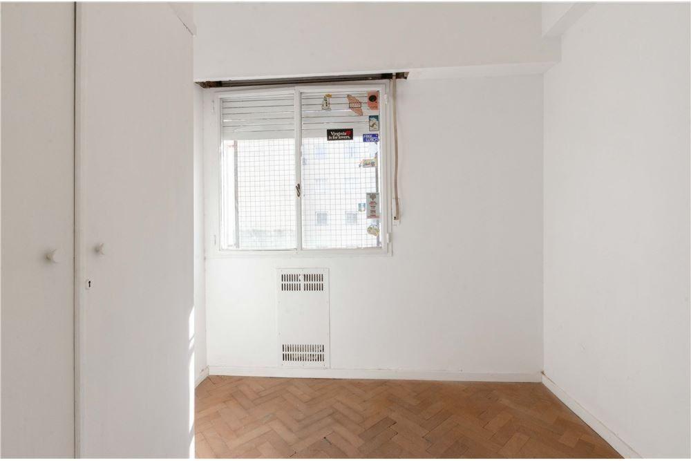 dep 5 amb c/ dep piso 7 al frente palermo/begrano