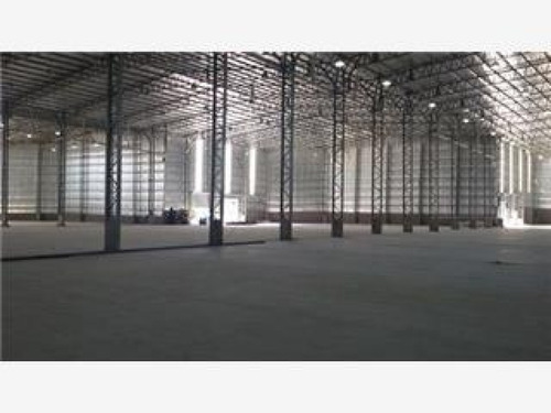 dep. logístico  aaa  12.500 venta  - zona triángulo san edua