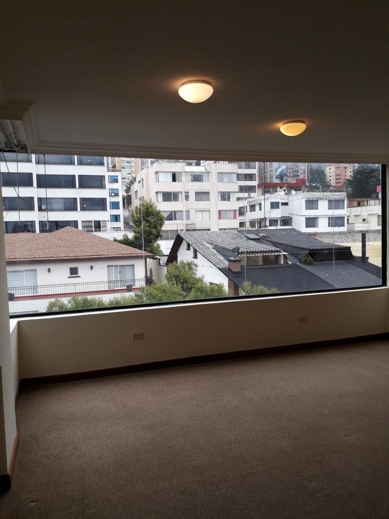 dep.180m2+terraza202m2+3parqueos+bodega todo$201.000