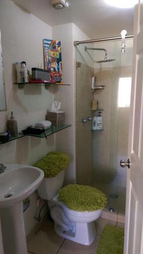 depa 3 cuartos 2 baños bodega hasta 2 estacionmientos carola