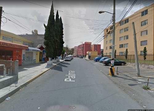 depa palmas edif 4 barrio norte atizapan remate sd w