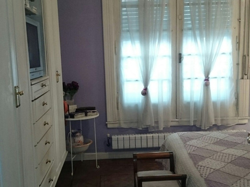 deparamento 3 dormitorios