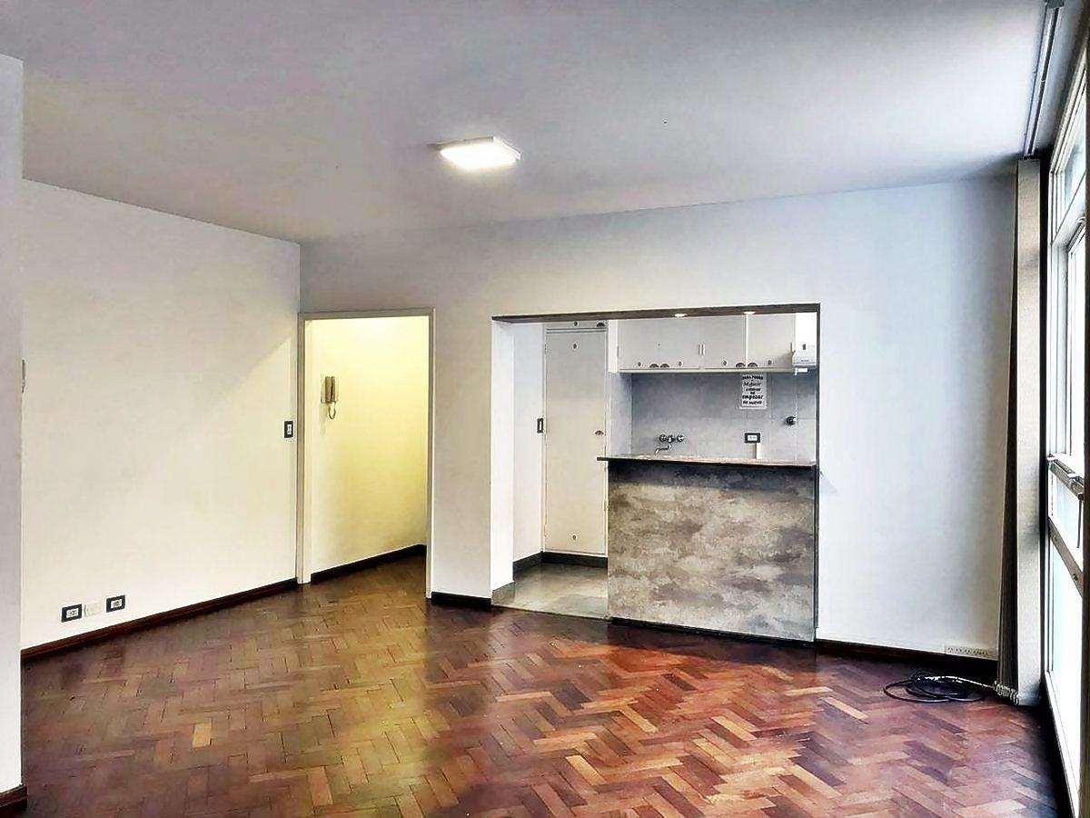 departamente en venta  de 3 dormitorios  | rosario centro