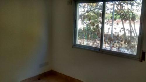 departamento 02 ambientes con cochera venta banfield