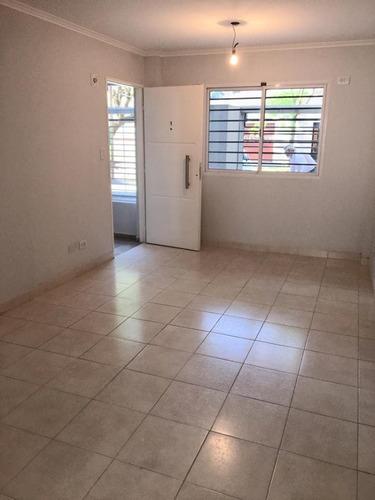 departamento 02 ambientes con patio y cochera venta banfield