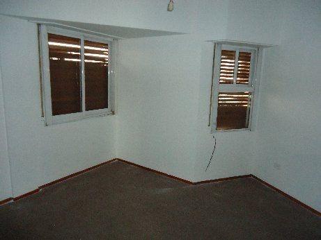 departamento 04 ambientes con cochera alquiler lanus oeste