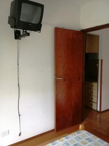 departamento  1 1/2 ambientes