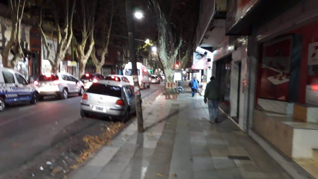 departamento 1 amb olivos venta ugarte 1700
