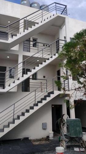 departamento 1 ambiente con destino de vivienda /oficina