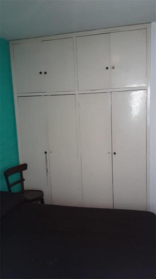 departamento 1 dorm 42 mts 2-apto banco - la plata