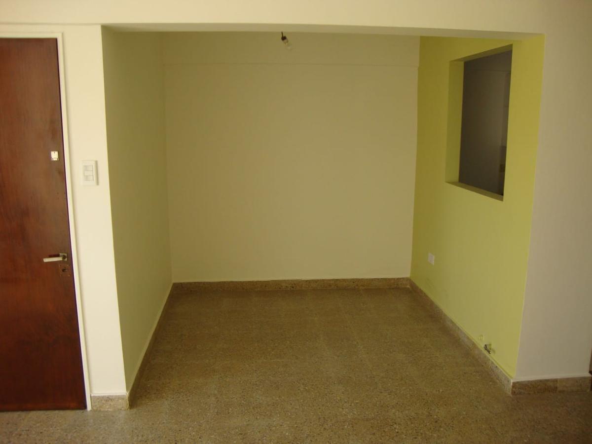 departamento 1 dorm -42 mts 2 - la plata